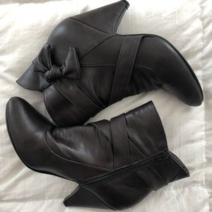 Shoes - Ankle Boots / Booties